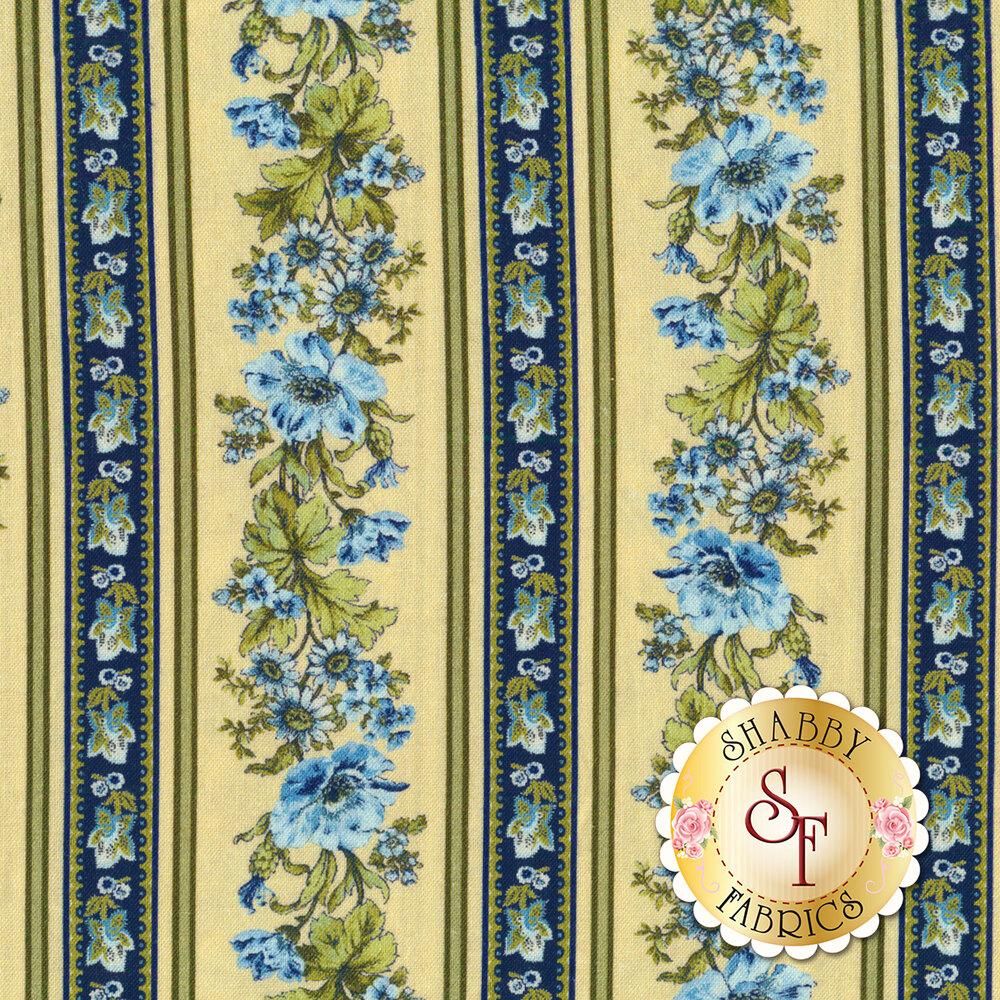 Gabrielle 4221-33 for Benartex Fabrics