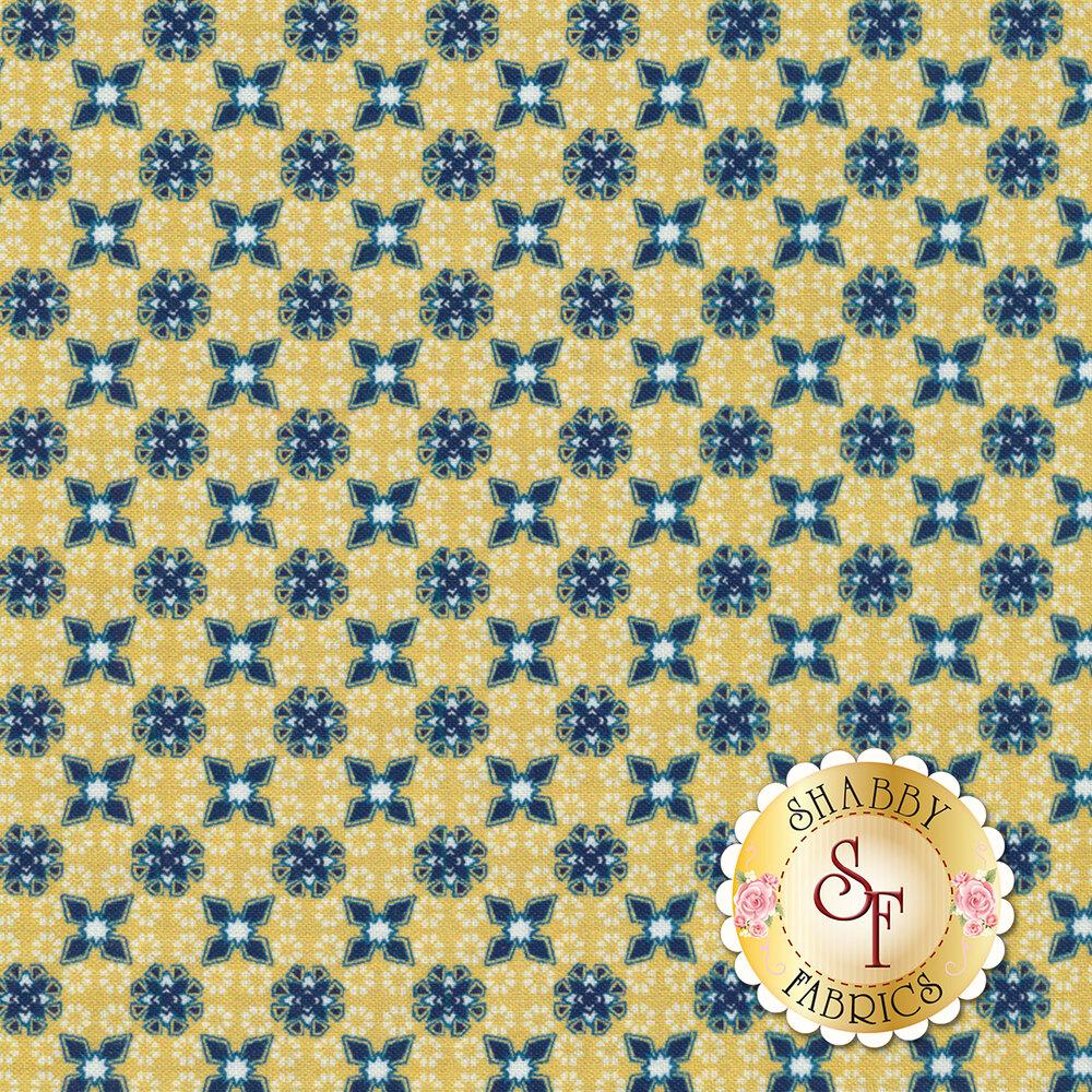 Gabrielle 4224-33 for Benartex Fabrics