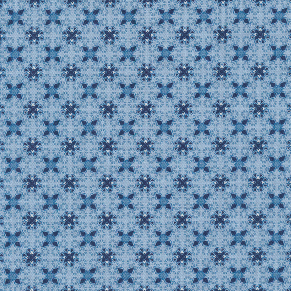 Gabrielle 4224-50 for Benartex Fabrics