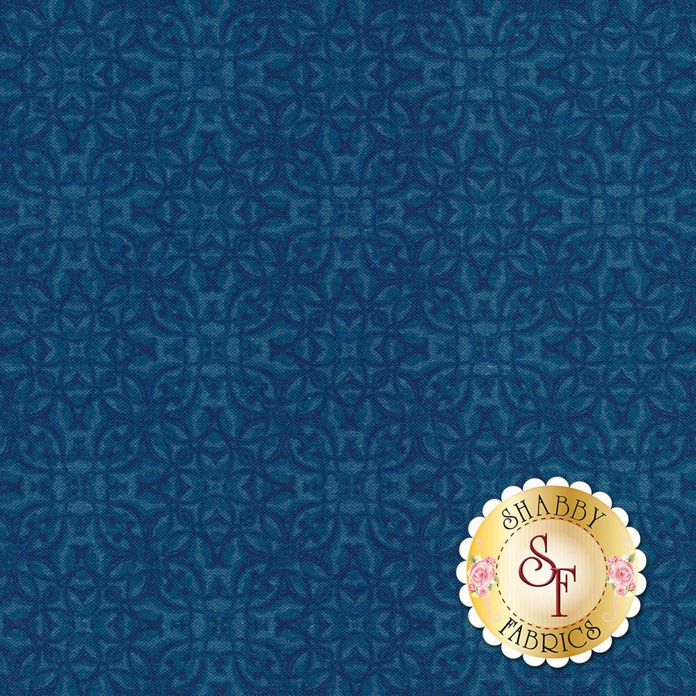 Gabrielle 4225-55 for Benartex Fabrics
