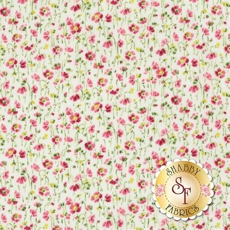 Garden Gate 21482-24 by Northcott Fabrics