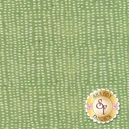 Garden Girls 112.112.06.3 by Cori Dantini for Blend Fabrics