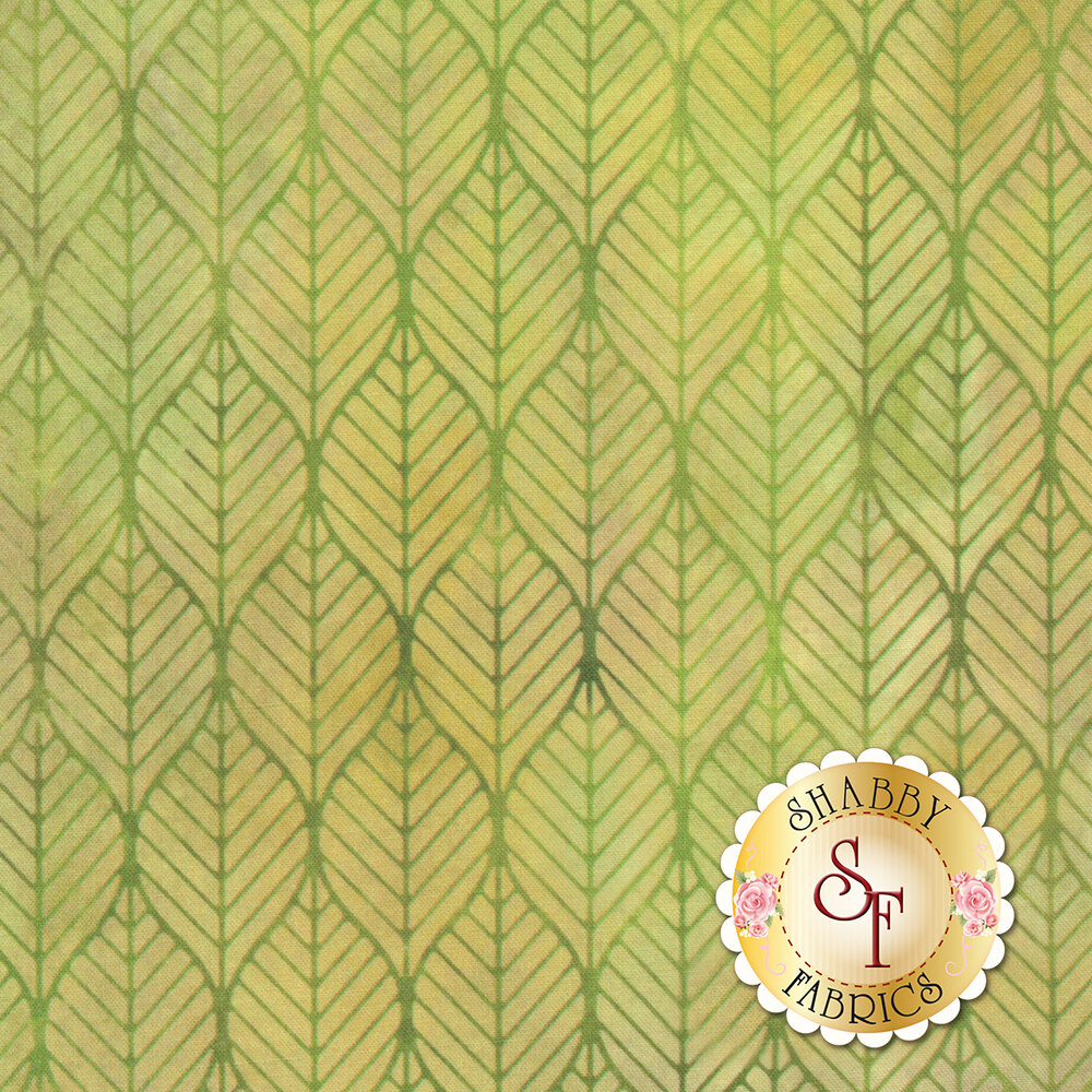 Garden of Dreams 7JYL-2 by In The Beginning Fabrics available at Shabby Fabrics