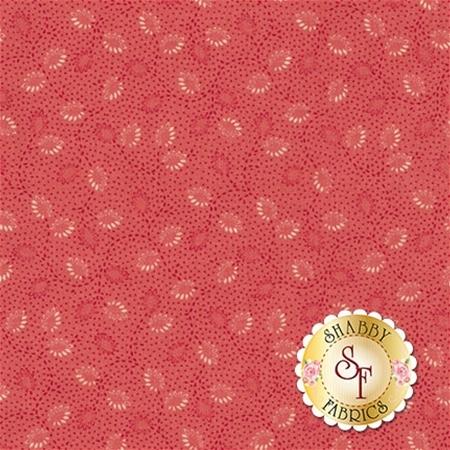 Garnet C5735-PINK Petal Pink by Nancy Zieman for Penny Rose Fabrics