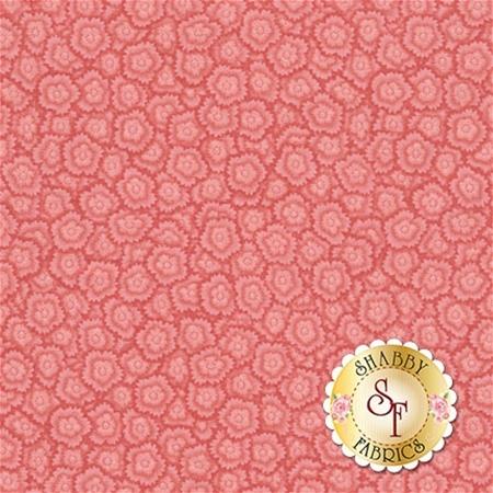 Garnet C5737-PINK by Penny Rose Fabrics