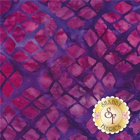 Gazebo 3 14951-104 Primrose by Robert Kaufman Fabrics