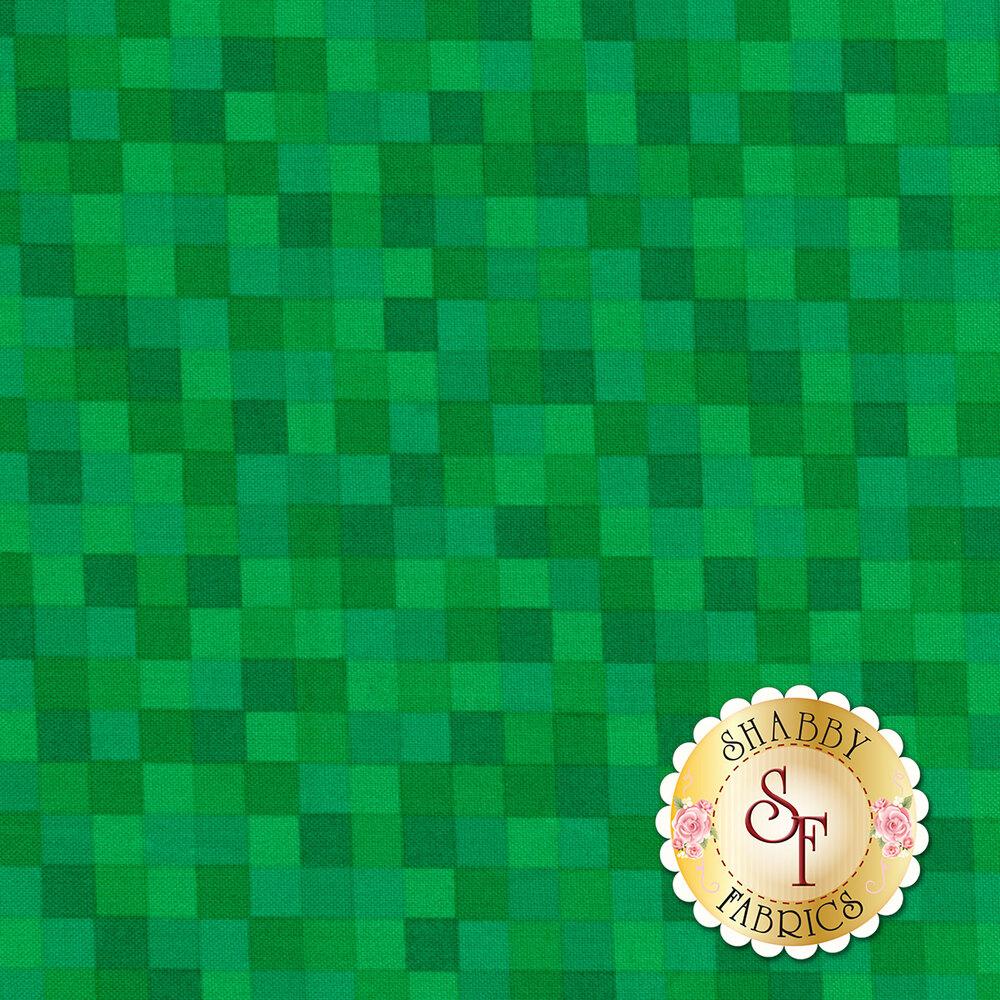 Gemstone 50615-12 Jade by Windham Fabrics available at Shabby Fabrics