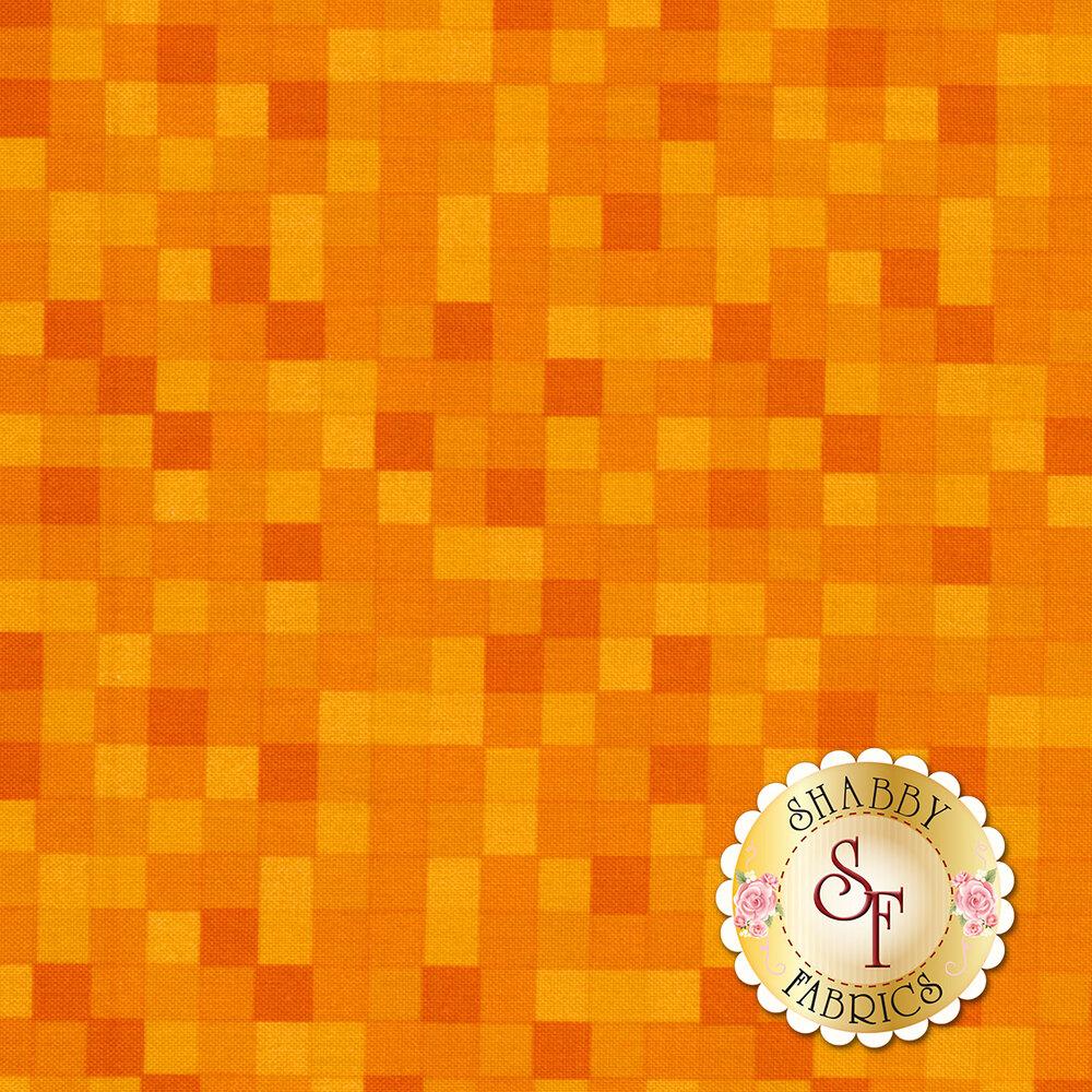 Gemstone 50615-16 Amber by Windham Fabrics available at Shabby Fabrics
