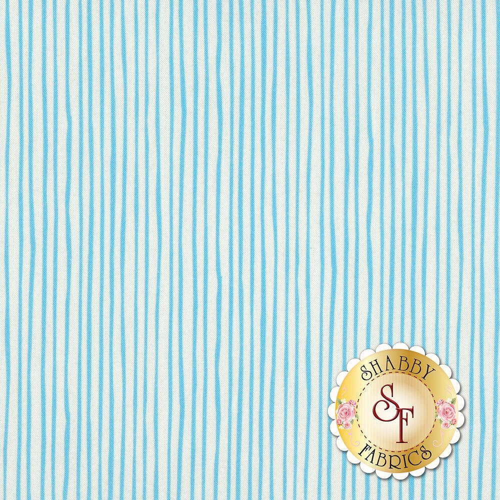 Go Fish 22730-42 by Northcott Fabrics