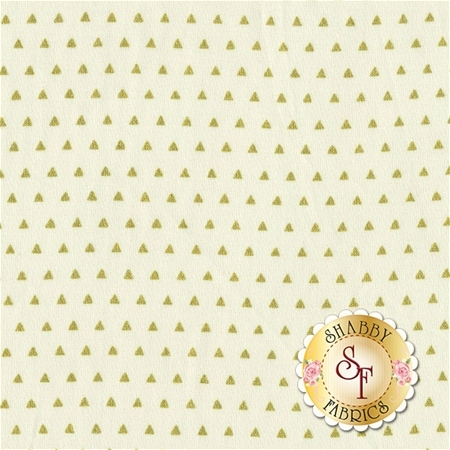 Gold Shimmer 00641 by Adornit Fabrics