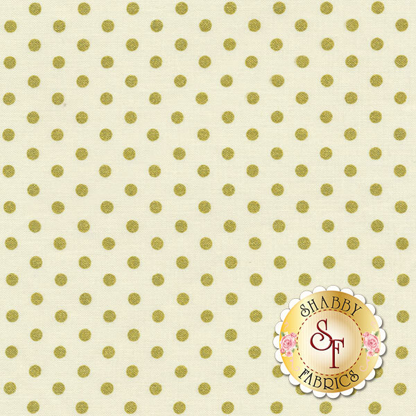 Gold Shimmer 00644 by Adornit Fabrics