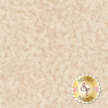 Goldilocks C5715-CREAM by Riley Blake Designs