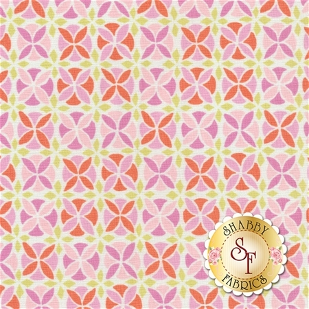 Grand Canal 27255-22 Fig by Kate Spain for Moda Fabrics