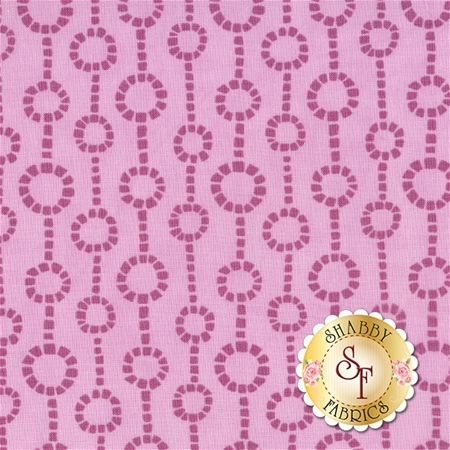 Grand Canal 27256-29 Fig by Kate Spain for Moda Fabrics