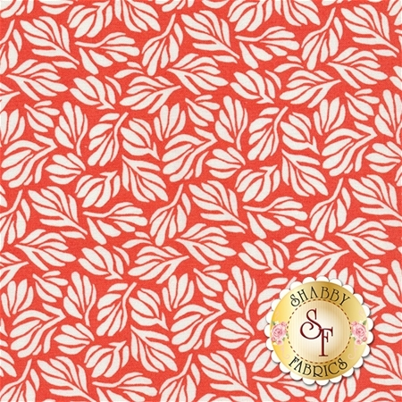 Grand Canal 27257-17 by Kate Spain for Moda Fabrics- REM