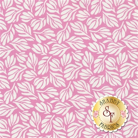 Grand Canal 27257-19 Fig by Kate Spain for Moda Fabrics