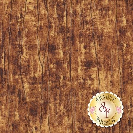 Greener Pastures 82495-225 by Wilmington Prints