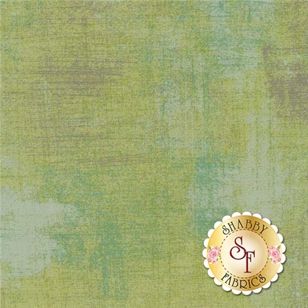 Grunge Basics 30150-152 Pear by BasicGrey for Moda Fabrics