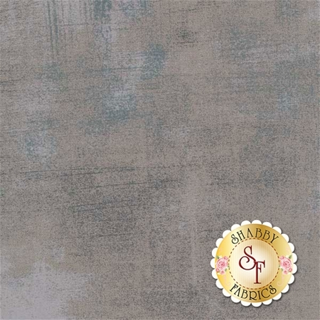 Grunge Basics 30150-163 Grey Couture by BasicGrey for Moda Fabrics