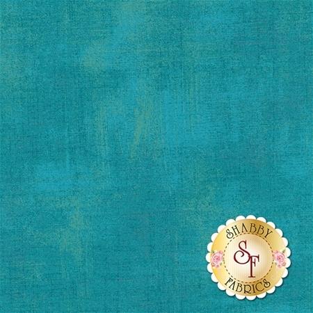 Grunge Basics 30150-228 by Moda Fabrics