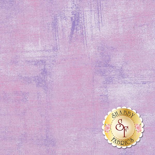Grunge Basics 30150-292 Freesia by BasicGrey for Moda Fabrics