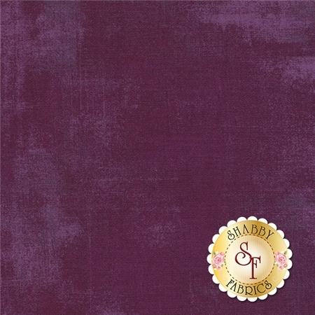 Grunge Basics 30150-296 Wine by BasicGrey for Moda Fabrics