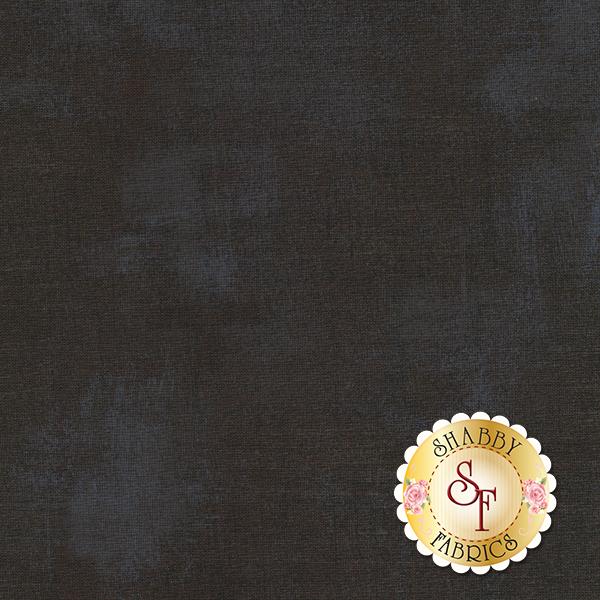 Grunge Basics 30150-310 Espresso by BasicGrey for Moda Fabrics