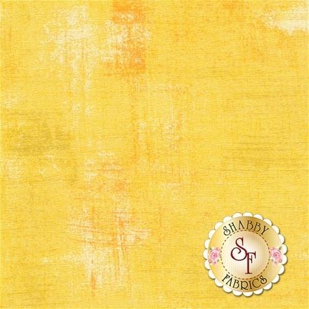 Grunge Basics 30150-321 Lemon Drop by BasicGrey for Moda Fabrics