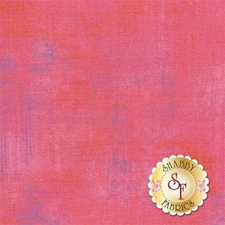 Grunge Basics 30150-327 by Moda Fabrics- REM