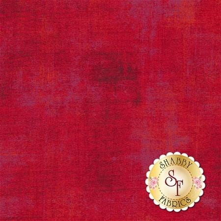 Grunge Basics 30150-332 by Moda Fabrics