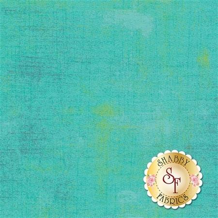 Grunge Basics 30150-337 Aruba by BasicGrey for Moda Fabrics