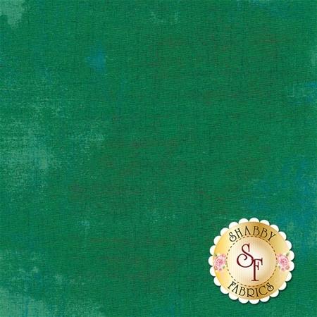 Grunge Basics 30150-340 by Moda Fabrics