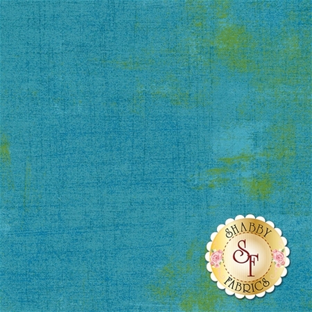 Grunge Basics 30150-342 Bachelor by Moda Fabrics