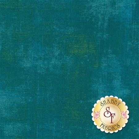 Grunge Basics 30150-343 Saxony by BasicGrey for Moda Fabrics