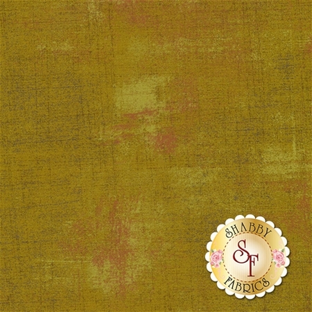Grunge Basics 30150-344 by Moda Fabrics