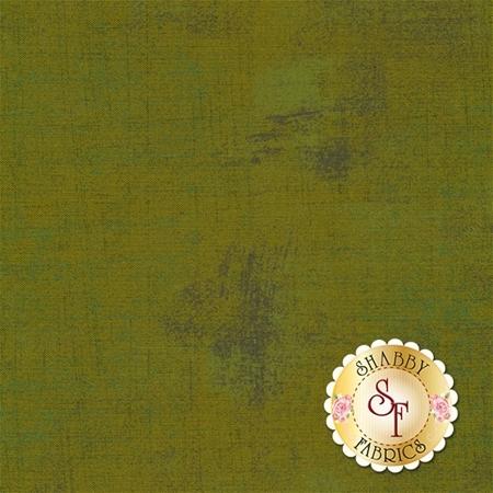 Grunge Basics 30150-345 by Moda Fabrics