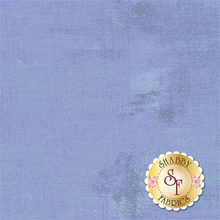 Grunge Basics 30150-347 Powder Blue by Moda Fabrics