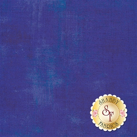 Grunge Basics 30150-351 Surf The Web by BasicGrey for Moda Fabrics