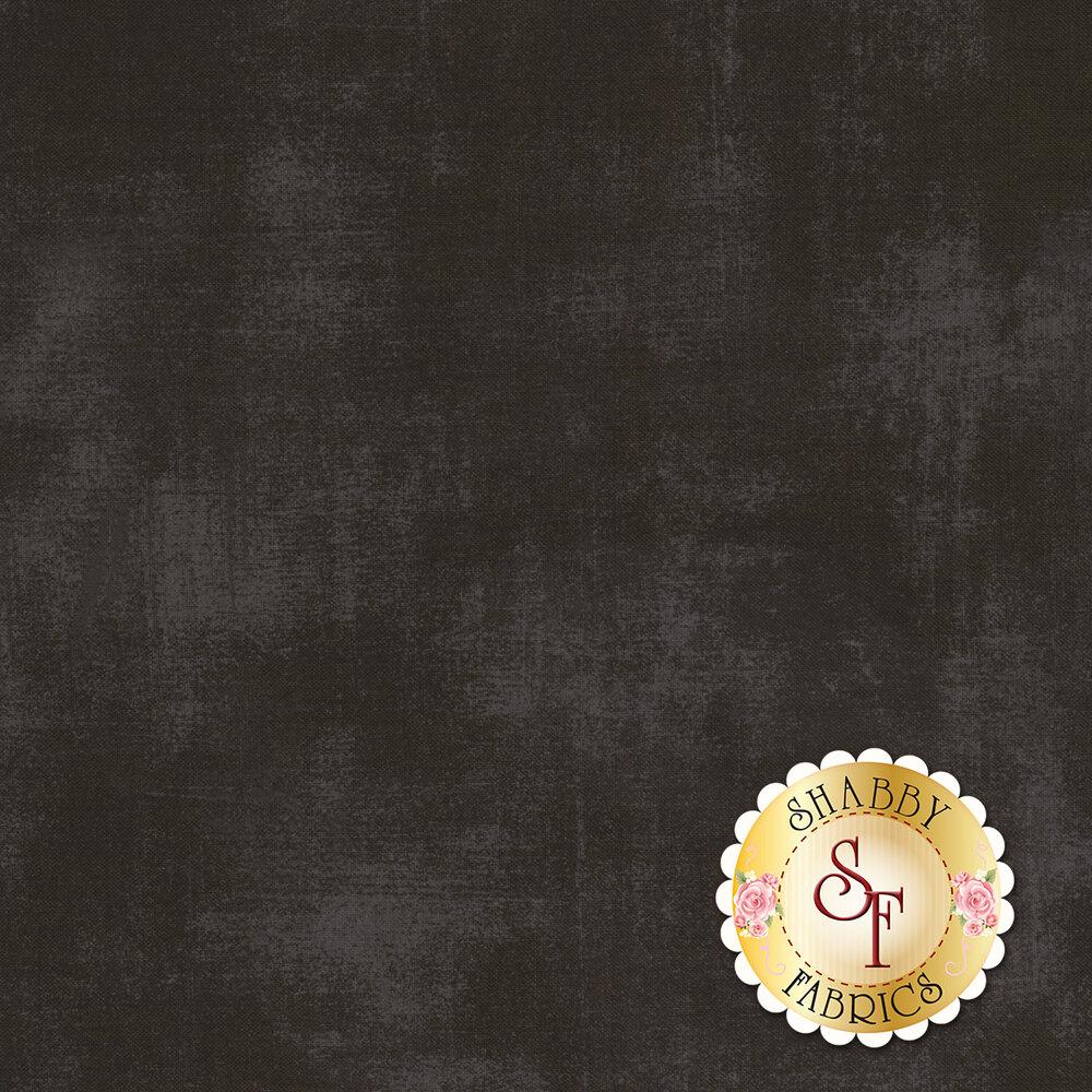 Grunge Basics 30150-375 Maven Onyx by Moda Fabrics