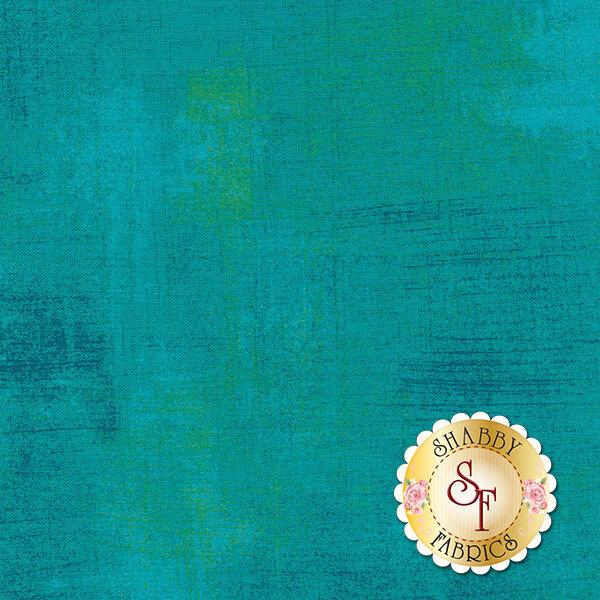 Grunge Basics 30150-389 by Moda Fabrics