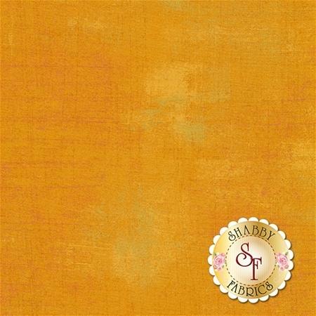 Grunge Basics 30150-421 Butterscotch by Moda Fabrics