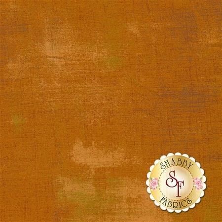 Grunge Basics 30150-422 by Moda Fabrics