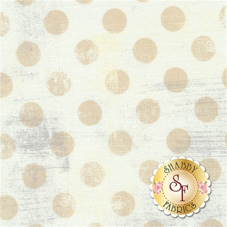 Grunge Hits The Spot 30149-15 by Moda Fabrics- REM