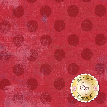Grunge Hits The Spot 30149-23 by Moda Fabrics