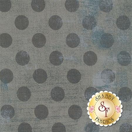 Grunge Hits The Spot 30149-33 by Moda Fabrics