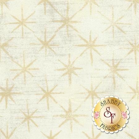 Grunge Seeing Stars 30148-12 by Moda Fabrics