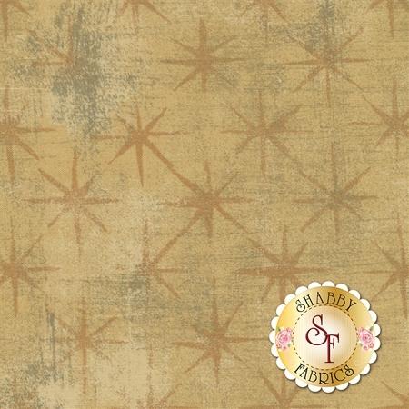 Grunge Seeing Stars 30148-16 by Moda Fabrics