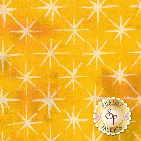 Grunge Seeing Stars 30148-20 by Moda Fabrics
