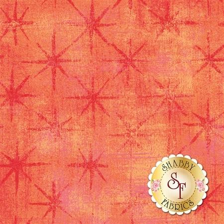 Grunge Seeing Stars 30148-23 by Moda Fabrics