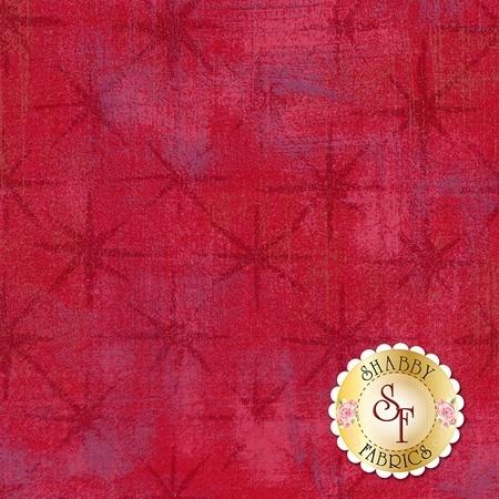 Grunge Seeing Stars 30148-31 by Moda Fabrics